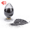 China manufacturer quality graphite flake