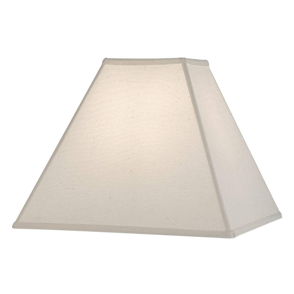 China lampshade frames wholesale alibaba greentooth Choice Image