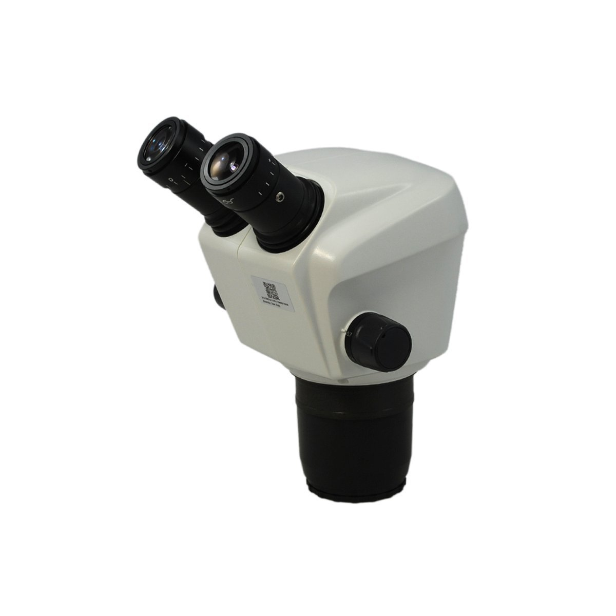 7-45X Eyepiece Field of View Dia. 22mm Eyepiece Field of View Dia. 24mm Objective Working Distance 110mm Binocular Zoom Body SZ27011221