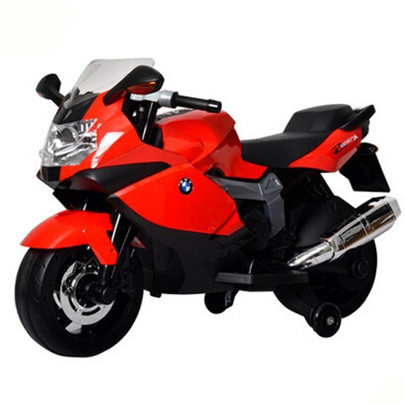 Online Get Cheap Electric Motorcycle Kids -Aliexpress.com