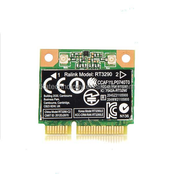 RT3290LE DRIVER DOWNLOAD FREE