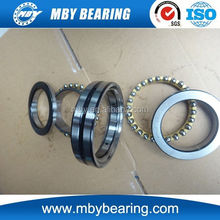 High Quality Thrust Ball Bearing For Car steering mechanism