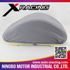 XRACING- Favorable Price!!!fashion new style heated car covers