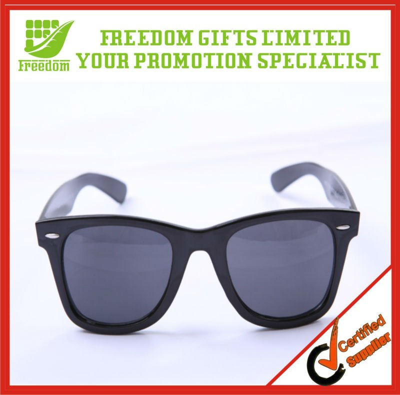 Fashion Sunglasses Whole  fast fashion sunglasses fast fashion sunglasses suppliers and