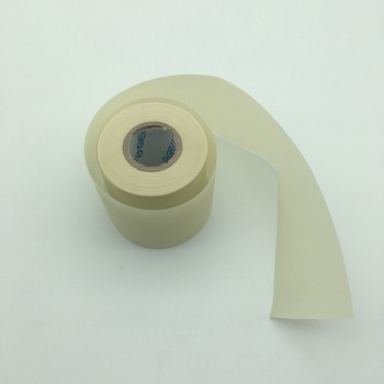non adhesive air conditioner pipe wrapping tape