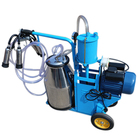 Mini automatic malaysia kenya goat cow milking machine price in india
