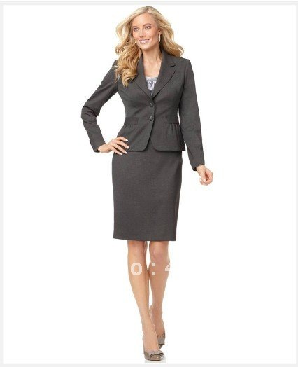 Overstock uses cookies to ensure you get the best experience on our site. Learn more. OK Dress Suits. Clothing & Shoes / Women's Clothing / Suits & Suit Separates / Dress Suits; of 29 Results. Sort by: Anne Klein Womens Dress Suit Shawl-Collar Above Knee.
