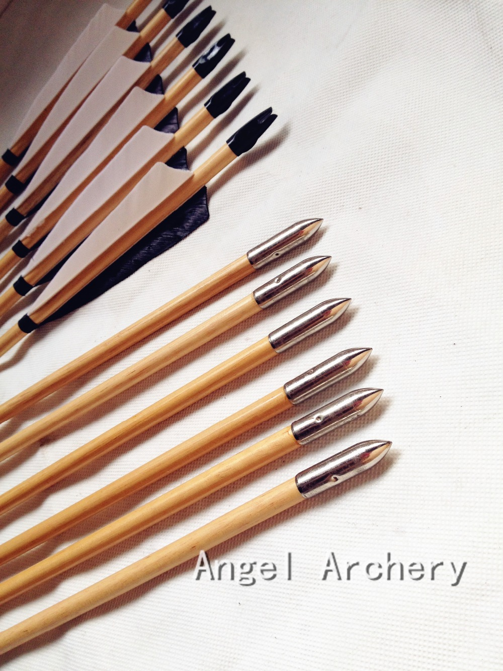 Popular Good Hunting Arrows-Buy Cheap Good Hunting Arrows