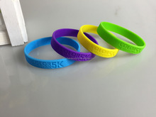 Mosquito Wristband, Mosquito Wristband Suppliers and Manufacturers at Alibaba.com - 웹