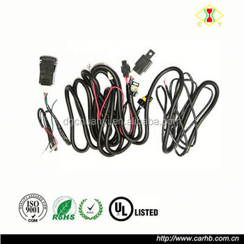 Wiring Harness Racks further Peugeot 406 Wiring Harness For Cars furthermore Simple Wiring Harness also 4512617 Pilot Automotive Wl126 B further Jeep Laredo 1995 Jeep Grand Cherokee Sporadically Dies While Driving. on automotive wiring harness supplies