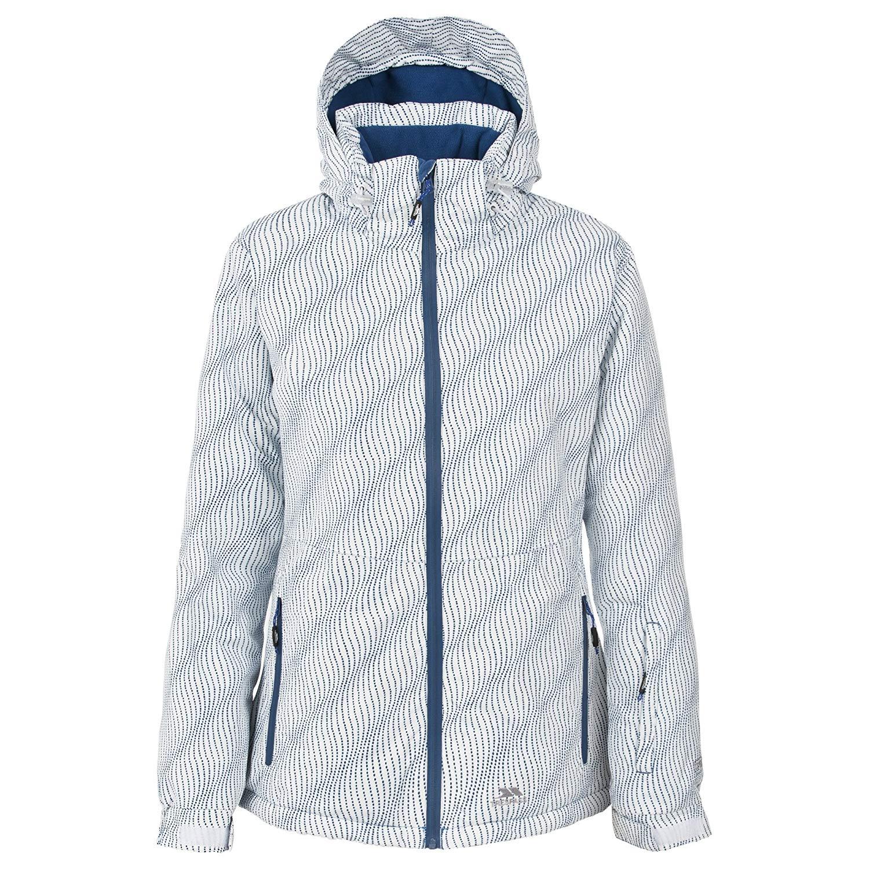 a02c70ab6 Cheap Trespass Waterproof Jacket Ladies, find Trespass Waterproof ...