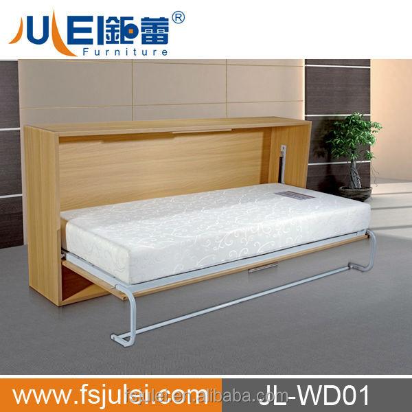 Koop laag geprijsde dutch set partijen groothandel dutch for Bed in muur