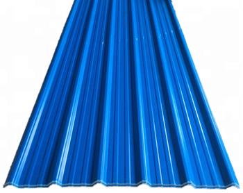 Pvc Plastic Roofing Shingles Solar Roof Tile Price In