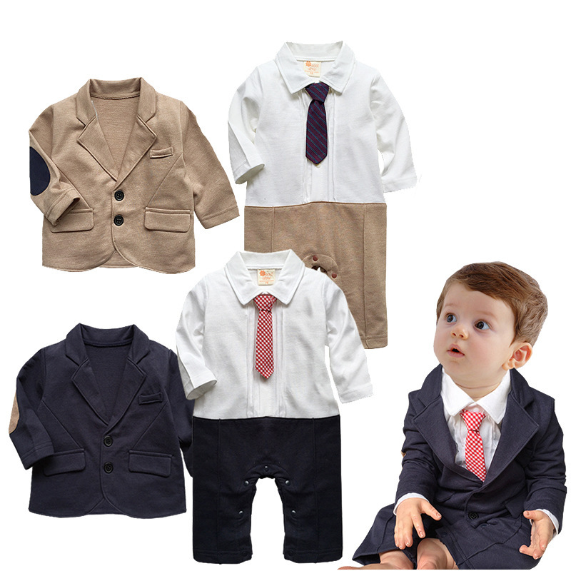 Cheap Preppy Kid Clothes Find Preppy Kid Clothes Deals On Line At