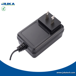 External SMPS Power Supply 12v 2A (2000mA) AC/DC Adapter with different AC plug Meet Energy Star