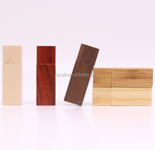 eco friendly wooden usb drive,8gb personalised wood usb sticks,custom usb flash drive low price