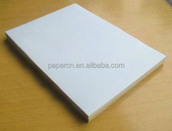 Hot Sales!! Best Quality Original Paper One A4 Paper One 80gsm 70 gsm Copy Paper