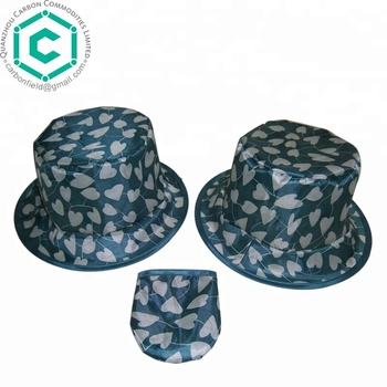 fede231fd Foldable Sombrero Hat With Full Color Printing - Buy Foldable Sombrero  Hat,Sombrero Hat,Sombrero Hat With Full Color Printing Product on  Alibaba.com