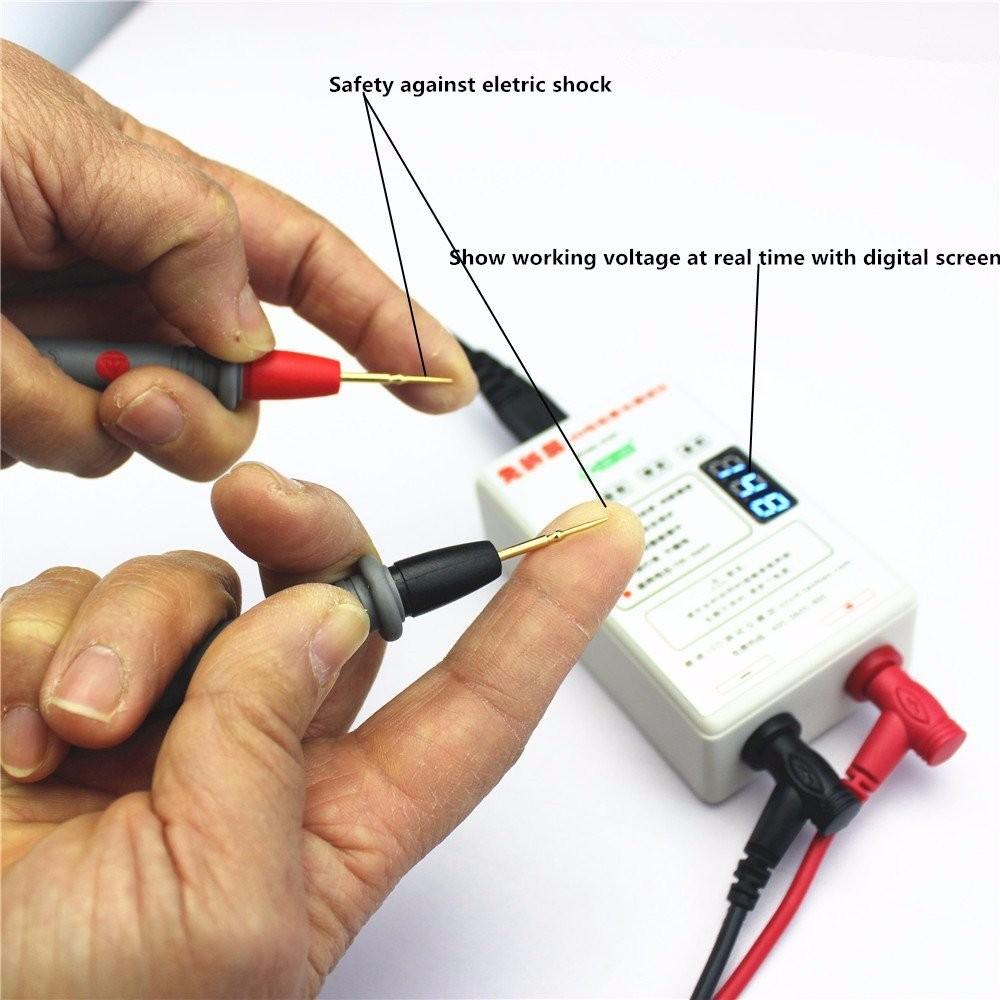 Led Lcd Tv Backlight Tester Tool Lamp Beads Board Detect Repair Gj2c - Buy  Tv Backlight Tester,Led Tv Backlight Tester Tool,Led Lcd Tv Backlight