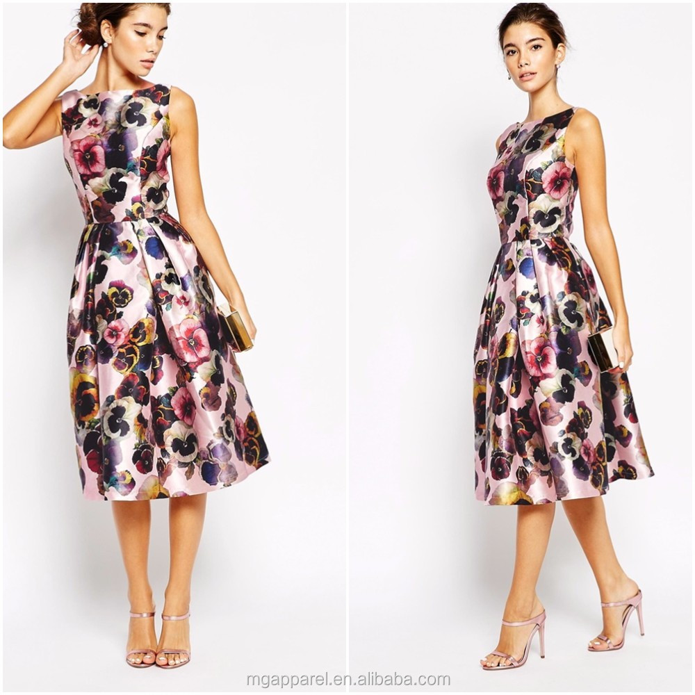 China online wholesale clothing
