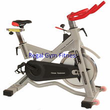 Gym master <span class=keywords><strong>fitness</strong></span> spinning bike