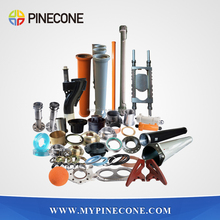 Concrete Pump parts , SANY Zoomlion Putzmeister SCHWING Concrete Pump Spare Parts for concrete parts