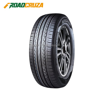 Tires For Cheap >> Roadcruza Brand Cheap Chinese New Tires For Car Buy Roadcruza