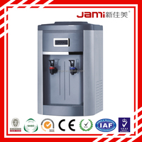 High quality cheap custom 36*33*52cm 550w 90w table top mini water dispenser