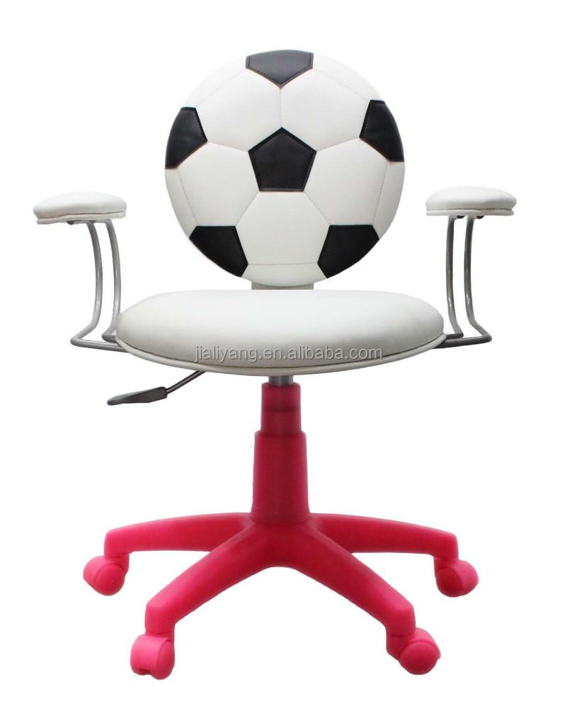 Ordinaire Football Cartoon Mini Childen Sofa /hanging Chair For Kids/ Children  Computer Chairs/studying Chair /kids Chair C90   Buy Kids Beanbag Sofa ...