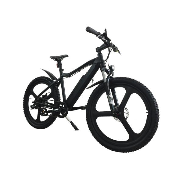 China Electric Bicycle Motors China Electric Bicycle Motors
