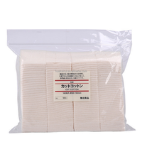 100% pure unbleached Koh Gen Do organic Japanese Cotton