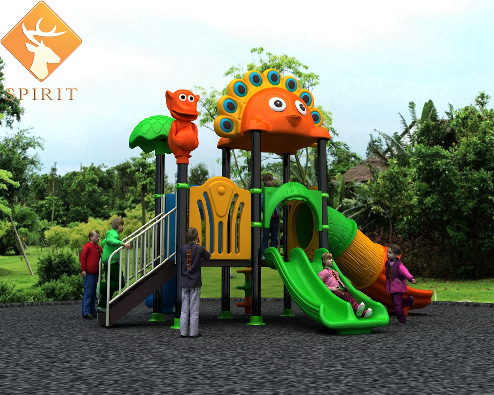 plastic toy backyard play structures plastic toy backyard play