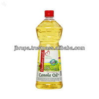 Reinna Brand Pure Corn Oil