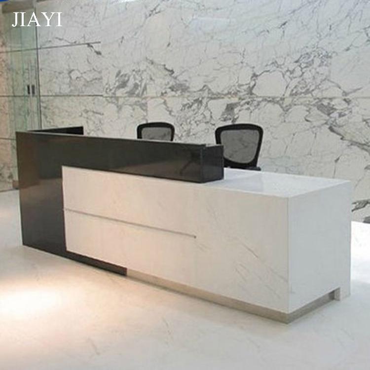 office counter design. Modern Office Front Counter Design And Reception - Buy Counter,Modern Design,Modern