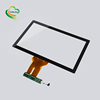 10.1,10.4,12.1, 15, 15.6, 17, 17.3, 18.5, 19, 21.5, 23, 23.6, 27, 32 inch industry capacitive touch panel price