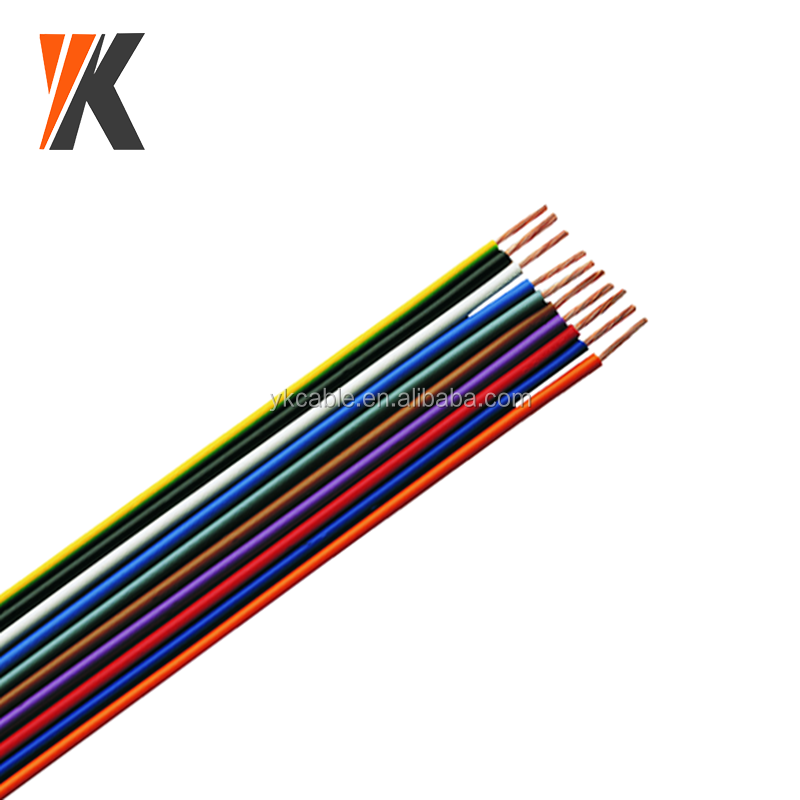 20awg Insulated Wire Wholesale, Insulated Wire Suppliers - Alibaba
