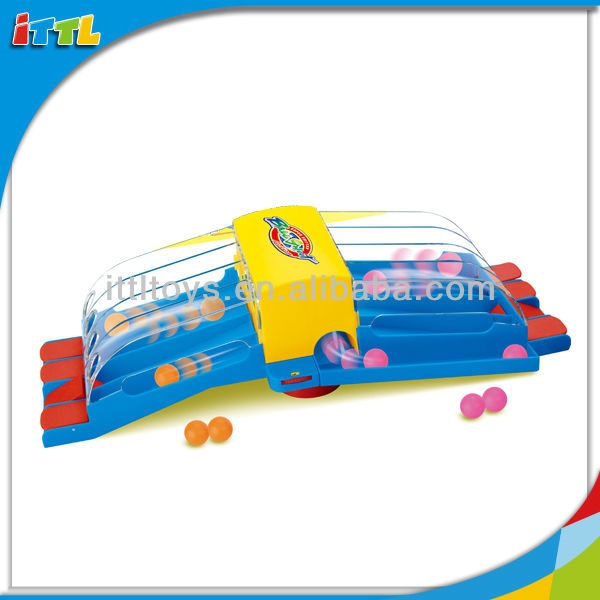 A443916 Young Boys Mini Educational Shooting Kids Games