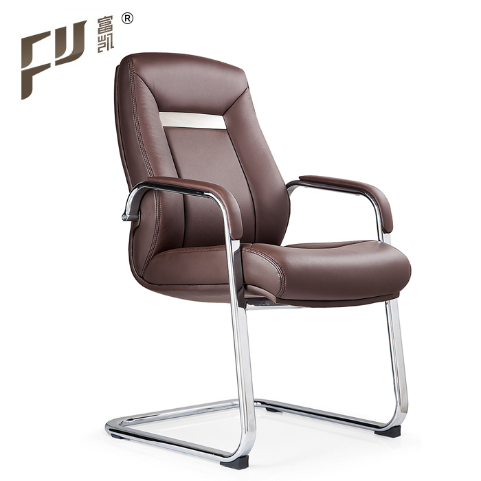 Strange Best Price Leather Low Back Conference Visitor Office Chairs Buy Leather Conference Office Chair Office Chairs Best Price Chair Visitor Furniture Creativecarmelina Interior Chair Design Creativecarmelinacom