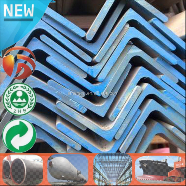 Buy Cheap China made in china angle iron Products, Find China made ...