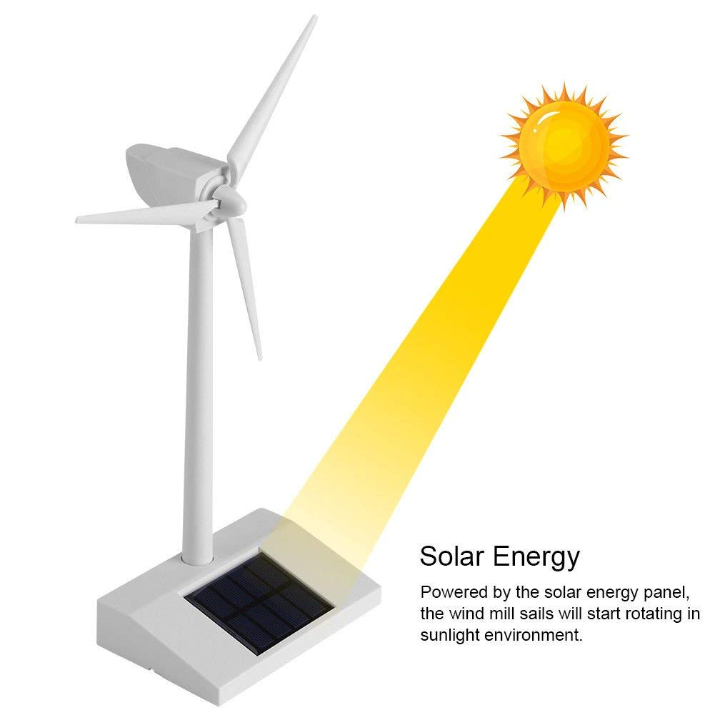 Cheap Diy Solar Wind, find Diy Solar Wind deals on line at Alibaba com