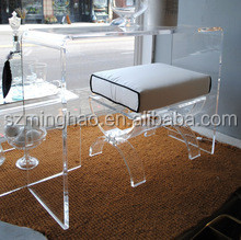 Dressing Table Supplieranufacturers At Alibaba