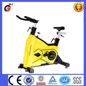 360316beb9e China home exercise bike wholesale 🇨🇳 - Alibaba