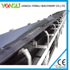 2015 Hot sell 600 mm conveyor belt for cement plant