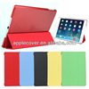 folding for iPad air front ad back cover