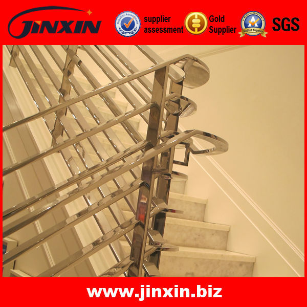 Indoor Staircase Stainless Steel Stairs U0026amp; Stair Parts Outdoor