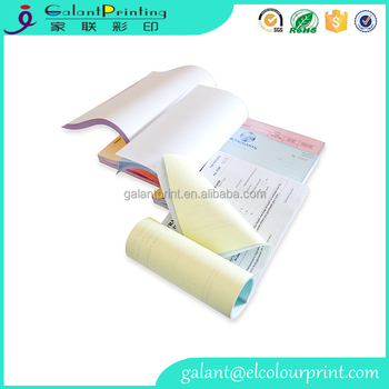 Sample Receipt For Cash Payment Excel Carbonless Invoice Book Bill Receipt Book Custom Design Printing  Non Vat Invoice Template with Rental Car Invoice Carbonless Invoice Book Bill Receipt Book Custom Design Printing Factory Tracking Number On Usps Receipt Excel