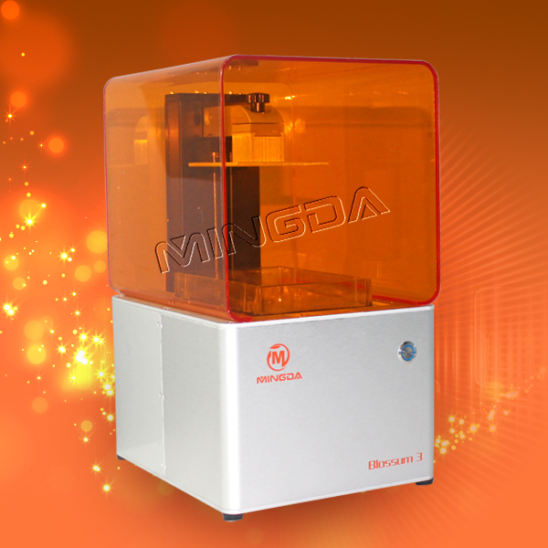 Mingda 3d Printer For Jewelry / 3d Printer Jewelry / 3d Printer Resin - Buy  3d Printer For Jewelry,3d Printer Jewelry,3d Printer Resin Product on