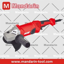 900W 125mm portable hand tools angle grinder