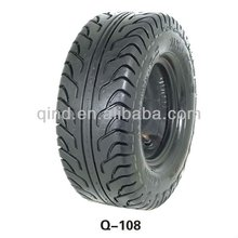 11*4.00-5 DOT Approved Scooter Tire