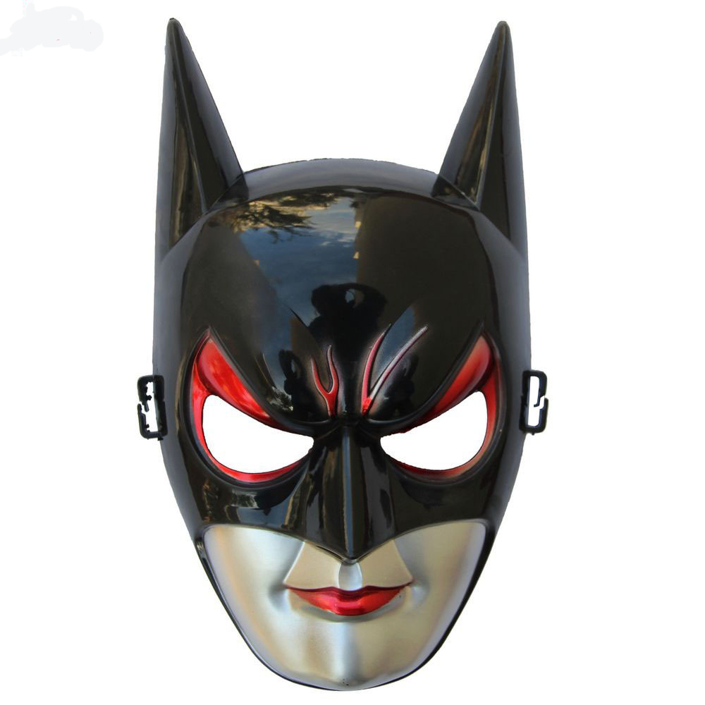 Cheap Catwoman Mask, find Catwoman Mask deals on line at Alibaba.com
